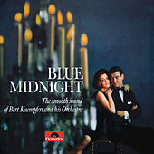 Blue Midnight (Remastered) by Bert Kaempfert