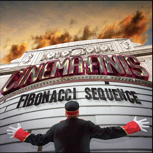 Cinema Finis by The Fibonacci Sequence