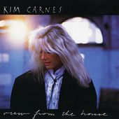 View From The House von Kim Carnes
