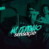 Sensação by Mc Pedrinho