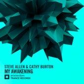 My Awakening by Steve Allen