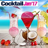 Cocktail Jam'17 - EP by Various Artists