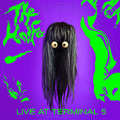 Live at Terminal 5 by The Knife