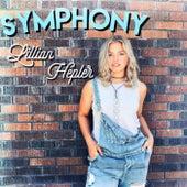 Symphony by Lillian Hepler