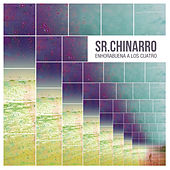Enhorabuena a los Cuatro by Sr. Chinarro