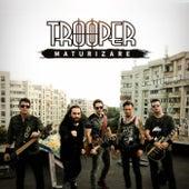 Maturizare by Trooper