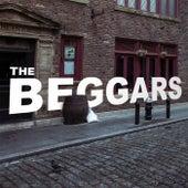 The Beggars von Beggars