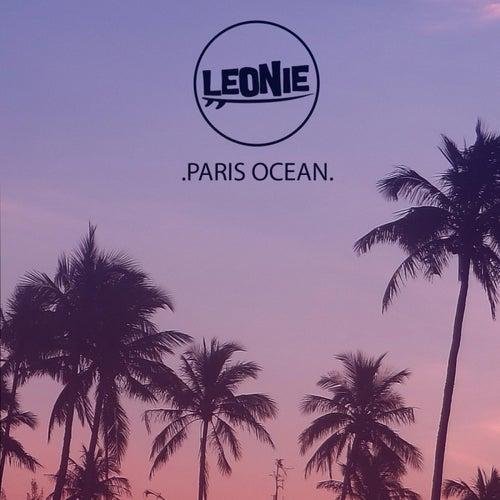 Paris océan de Leonie