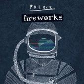 Fireworks by Polock