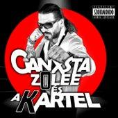 K.O. by Ganxsta Zolee és a Kartel
