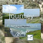 Journey by the Sea de Jo Jasper