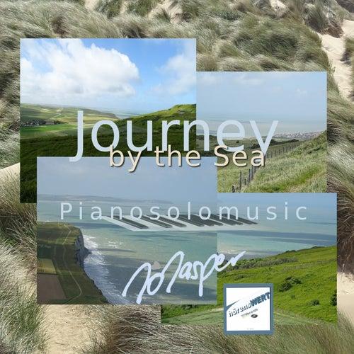 Journey by the Sea by Jo Jasper