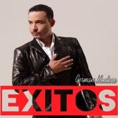 Exitos de Various Artists