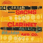 Clarinet and Co. by Aaron Sachs
