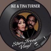 Stars from Vinyl de Various Artists