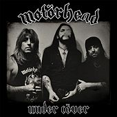 Under Cöver by Motörhead