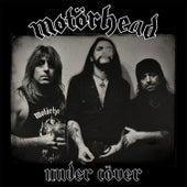 Under Cöver de Motörhead