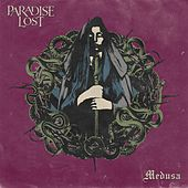Medusa by Paradise Lost
