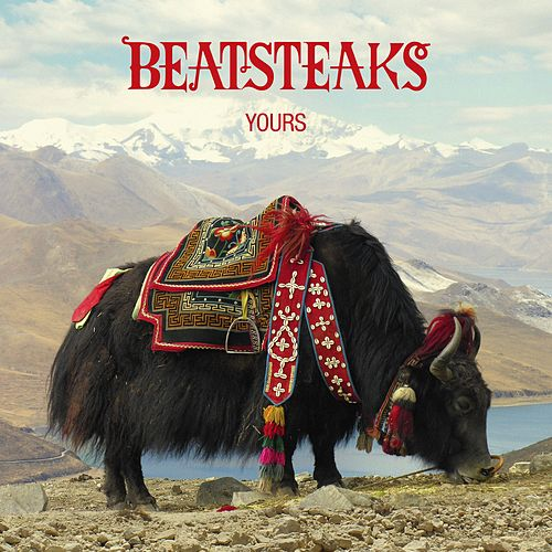 Yours by Beatsteaks