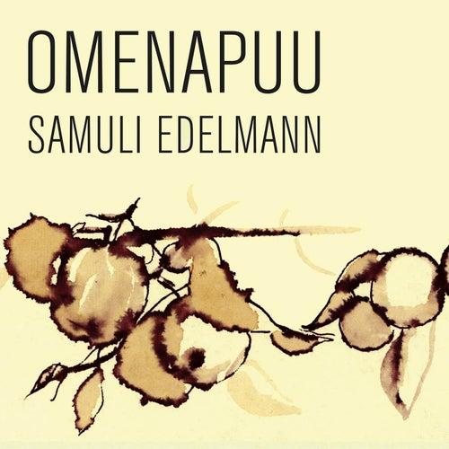 Omenapuu by Samuli Edelmann