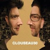Clouseau30 by Clouseau