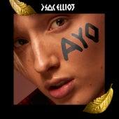 Ayo by Isac Elliot