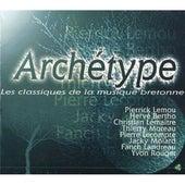 Archétype by Archétype
