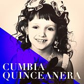 Cumbia Quinceañera de Various Artists