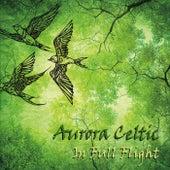 In Full Flight von Aurora Celtic