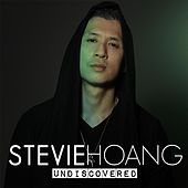 Undiscovered by Stevie Hoang