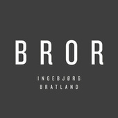 Bror de Ingebjørg Bratland