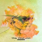 The Third Mind by Third Mind