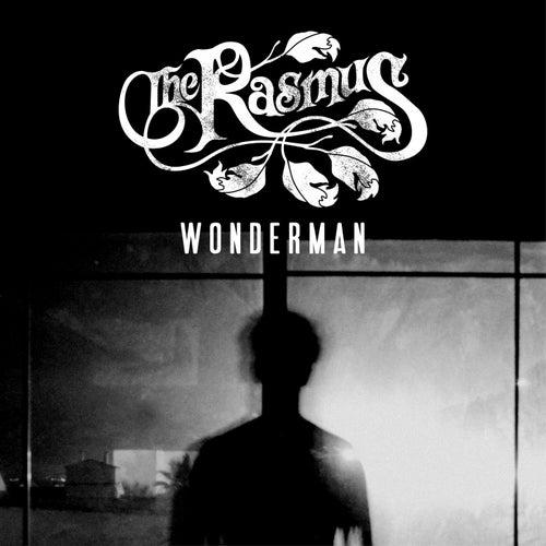 Wonderman by The Rasmus