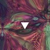 Still D/A de Atom Heart