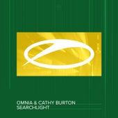 Searchlight von Omnia