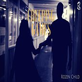Creeping Games von Rozen Child
