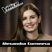 Murder Song (5, 4, 3, 2, 1) by Alexandra Corneeva