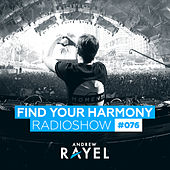 Find Your Harmony Radioshow #076 von Various Artists