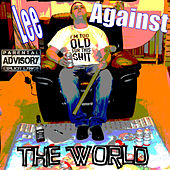 Lee Against the World by Lee