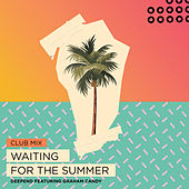 Waiting for the Summer (Club Mix) von Deepend