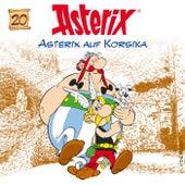 20: Asterix auf Korsika von Asterix