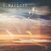 Kicks In by Colin Macleod