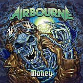 Money de Airbourne