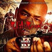MIA - Morial (Hosted by DJ Show) von Jt Money