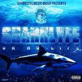#Sharklyfe or No Life de KD Skippa