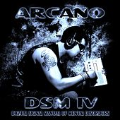 Digital Signal Manual of Mental Disorders IV von Arcano