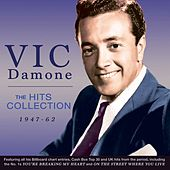 The Hits Collection 1947-62 von Various Artists