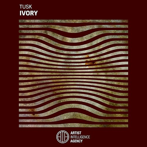 Ivory by Tusk