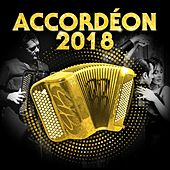 Accordéon 2018 by Various Artists