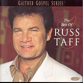 The Best Of Russ Taff by Russ Taff